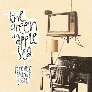 green_forever