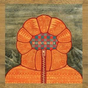 mountaineer_mcqueen