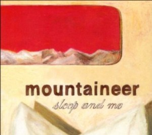 mountaineer_sleep